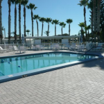The Arbors Retirement Community, Osprey FL