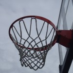 The Arbors Retirement Community, Osprey FL